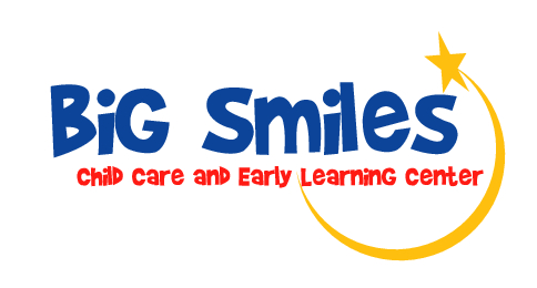 Big Smiles Child Care and Early Learning Center LLC